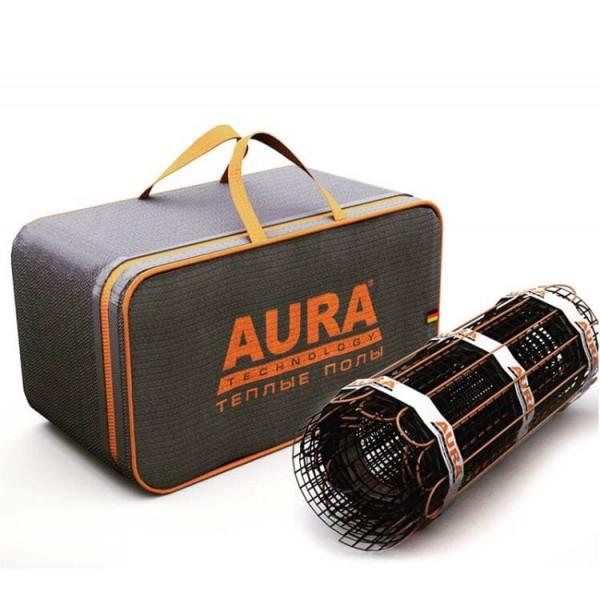 AURA Heating MTA 2700 - 18,0 кв.м.