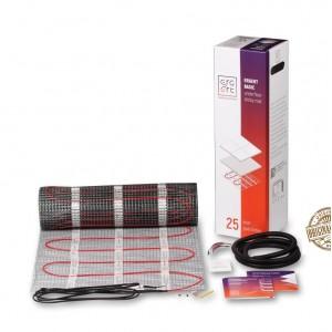 ERGERT® mat Basic 150 (ETMB-150)