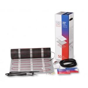 ERGERT® mat Extra 150 (ETME-150)